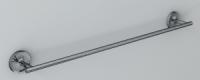 Vlathea LUCE Полотенцедержатель LU060 58x75x658