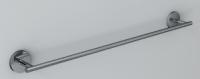 Vlathea ZERO Полотенцедержатель ZR060 58x75x658