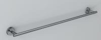 Vlathea COCO` Полотенцедержатель CC060 56x75x656