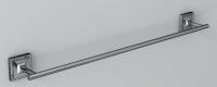 Vlathea PLAISIR Полотенцедержатель PR060 56x84,5x656