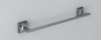 Vlathea PLAISIR Полотенцедержатель PR045 56x84,5x506