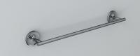 Vlathea LUCE Полотенцедержатель LU045 58x75x508
