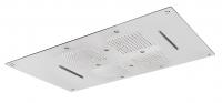 Душевая лейка для подвесного потолка 850х540  SF 003C