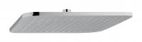 AQUA`elite Душевая лейка Тропический дождь 300x300  SF 070A