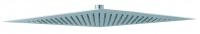 Душевая лейка Тропический дождь 300х300 mm // h. 2 mm SF089A